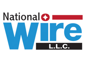 national_wire